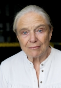 Maria Mägdefrau (2016)