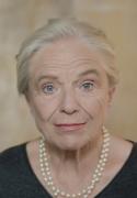 Maria Mägdefrau